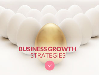 Business Growth and Strategies