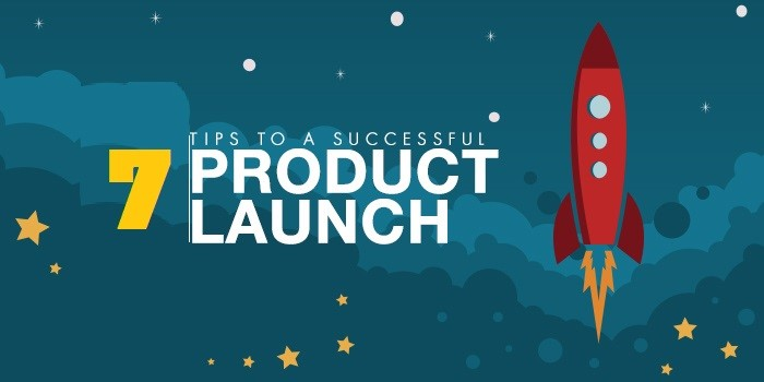 7 Things You Must Do It Before Food Product launch