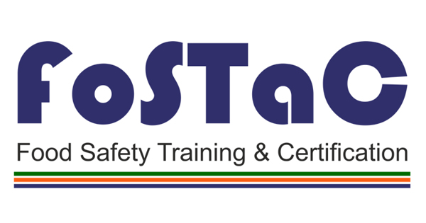 Various Types of Food Safety Training for Different Food Industries