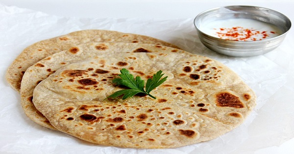 Is RTE Gluten Free Organic Chapati as Yummy like Normal Chapati?
