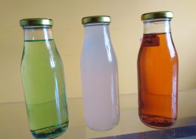 Flavoured Water (1)