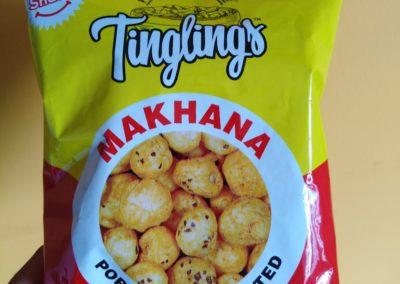 Makhana 1