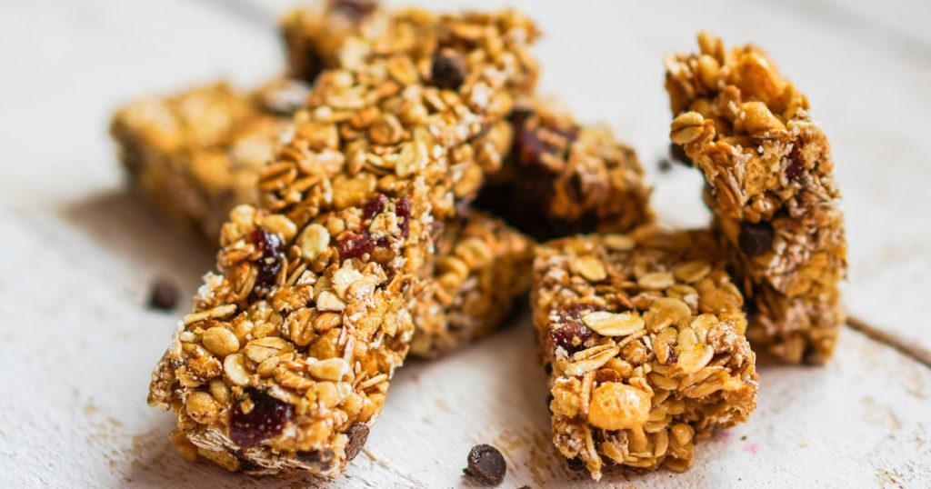 Hunger-Pangs-Millet-energy-nutribar