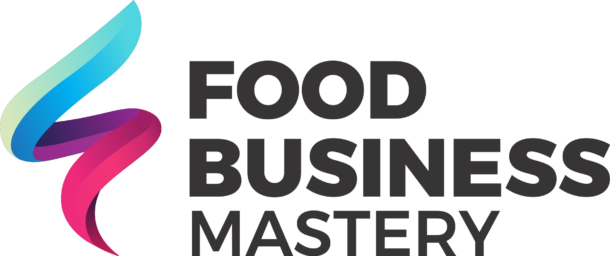Food Business Mastery