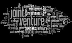 Joint Venture Growth